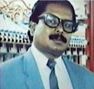 শহীদ স ম আলাউদ্দীন হত্যার ২৫ বছরে সম্পন্ন হয়নি বিচার কার্যক্রম