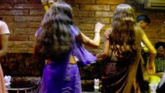 আন্তর্জাতিক নারীপাচার চক্রের দলনেতা নদীসহ ৭জন রিমান্ডে