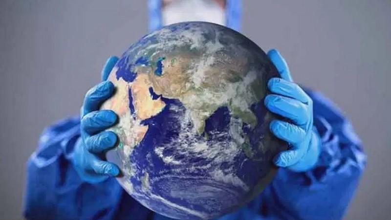 করোনা: বিশ্বের ক্ষতিগ্রস্ত দেশের তালিকায় বাংলাদেশ ২৬তম