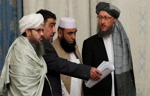 আফগানিস্তান গণতান্ত্রিক কোনো রাষ্ট্র হবে না