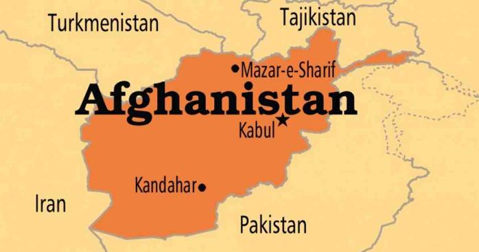 আফগান থেকে মুখ ফিরিয়ে নিচ্ছে দাতা সংস্থাগুলো