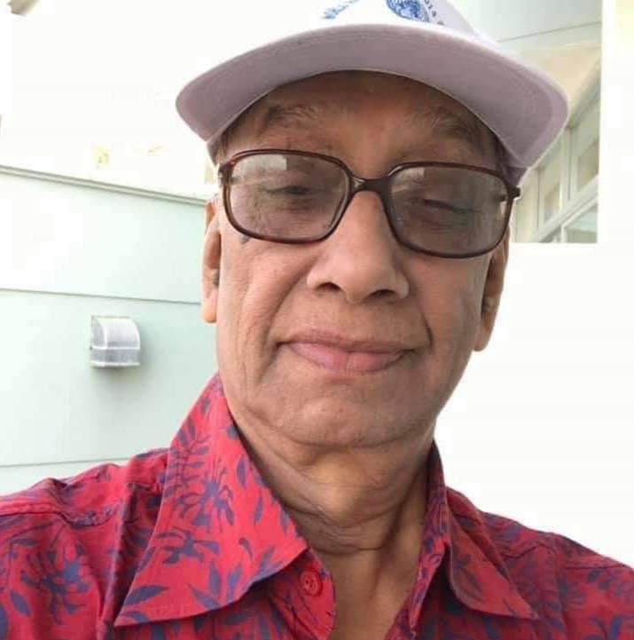 চট্টগ্রাম মেডিকেলকলেজের প্রাক্তন অধ্যাপক ডা.এল.এ.কাদেরী আর নেই