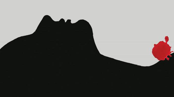 রাজধানীতে সন্তানসহ স্ত্রীকে হত্যার অভিযোগ, স্বামী পলাতক