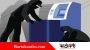 নিরাপত্তাকর্মীকে বেঁধে এটিএম বুথের ২৪ লাখ টাকা লুট