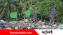 সুন্দরবনে পারমিট বিহীন চার ফিশিং ট্রলারসহ ৪৪ জেলে আটক
