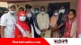 বকশীগঞ্জঘর নির্মাণ প্রকল্প পরিদর্শনকরলেন সাংসদ আবুল কালাম আজাদ