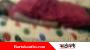 যশোরে নারীর পেট থেকে উদ্ধার হলো ২৩৫০ পিস ইয়াবা