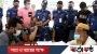 মুজিব শতবর্ষ নওগাঁ জেলা দাবা লীগ উদ্বোধন