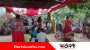 নওগাঁর আত্রাইয়ে গ্রামীণ ঐতিহ্যবাহী মাদারের গান অনুষ্ঠিত