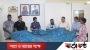 লালমনিরহাটে পুনাকের উদ্যোগে 'নকশি কাঁথা সেলাই প্রশিক্ষণ' অনুষ্ঠিত