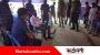 আজমিরীগঞ্জে বাল্যবিবাহের দায়ে কনে-বর পক্ষকে অর্থদন্ড