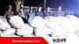 হবিগঞ্জের চুনারুঘাটে ৪৩ বস্তা ভারতীয় চা পাতা উদ্ধার!