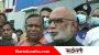 সংবিধানে তত্ত্বাবধায়ক সরকার ব্যবস্থা বলতে কিছু নেই : শ ম রেজাউল করিম