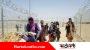 আফগানিস্তানে মানবিক সঙ্কট কাটাতে প্রয়োজন ৬০ কোটি ডলার : জাতিসংঘ