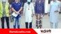 হবিগঞ্জে 'মাদক সম্রাট'সৈয়দ আলী গ্রেফতার