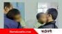জমজ দুই সন্তানকে এসপি কার্যালয়ের সামনে ফেলে রেখে গেছেন মা