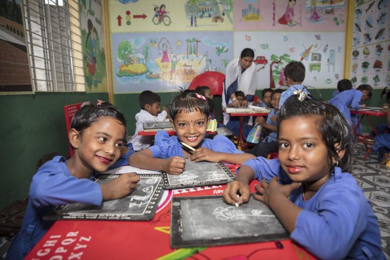 বাংলাদেশসহ ৪৮ দেশের শিক্ষাব্যবস্থা হুমকির মুখে