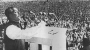 বঙ্গবন্ধুর ৭ মার্চের ভাষণ পাঠ্যপুস্তকে অন্তর্ভুক্ত করার নির্দেশ হাইকোর্ট'র