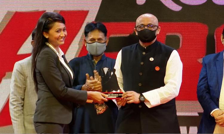 বঙ্গবন্ধু বাঙালি জাতির রিয়েল হিরো: তথ্য প্রতিমন্ত্রী