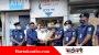 হবিগঞ্জের মাধবপুরে কমিউনিটি ব্যাংকের ২য় বর্ষপূর্তি উপলক্ষে আলোচনা সভা