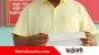শরণখোলা নৌকার কর্মীদের বিরুদ্ধে প্রচারে বাধার অভিযোগ স্বতস্ত্রপ্রার্থীর