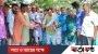 শ্রমিকদের কল্যাণে কাজ করে যাচ্ছি : সাংসদ মোশাররফ হোসেন