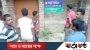 গ্রাহকের দেড় কোটি টাকা নিয়ে উধাও 'সিরাক বাংলাদেশ'