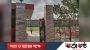 লালমনিরহাটে কলেজে অনিয়ম ও দুর্নীতি : ধরাছোঁয়ার বাইরে সাবেক অধ্যক্ষ