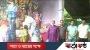 সিরাজদিখানে পুজা মন্ডপ পরিদর্শন করলেন সোহরাব হোসেন