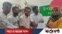 ইন্দুরকানীতে প্রধানমন্ত্রীর বরাবর বিএমএসএফ'র স্মারকলিপি প্রদান