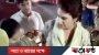 কৃষক 'হত্যার' প্রতিবাদে যাওয়ার পথে আটক প্রিয়াঙ্কা গান্ধী