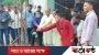 জনগণের দোর গোড়ায় পৌরসেবা পৌঁছে দিতে হবে : মোশাররফ হোসেন এমপি