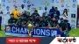 বঙ্গবন্ধুর জন্মশতবার্ষিকী ও সুবর্ণ জয়ন্তী উপলক্ষে 'ক্লাব ত্রিশ'র ক্রিকেট টুর্নামেন্টের আয়োজন