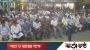 সিরাজদিখানে শারদীয় দুর্গাৎসব উপলক্ষে আইনশৃঙ্খলা বিষয়ক মতবিনিময় সভা