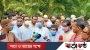 কুমিল্লার ঘটনায় মদদ দিচ্ছে আওয়ামী লীগ-মির্জা ফখরুল