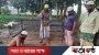রূপগঞ্জে বেওয়ারিশ লাশ দাফনে শীতলক্ষ্যা ওয়েলফেয়ার ফাউন্ডেশন